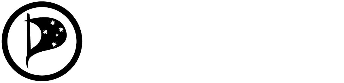 Pirate Party Australia