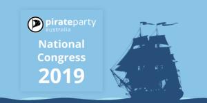 National Congress 2019 @ Payneham Community Centre